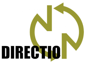 NDirection 山梨学院大学内鍼灸院・整骨院・整体 [エヌディレクション]